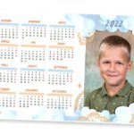 2030_kalender